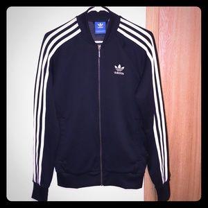 Adidas Original Men's Sport Jacket